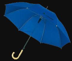 parapluie-bleu-e1466496480387