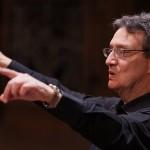 Marc Mir Directeur Musical