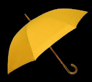 parapluie-jaune-1-300x270