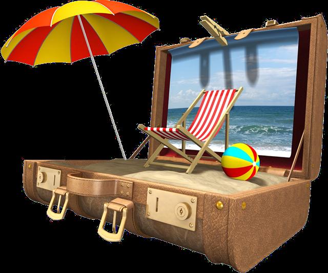 voyage_mer_parasol_ballon_valise (1)